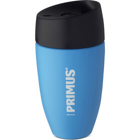 Primus Vacuum Commuter juomapullo 300ml , sininen